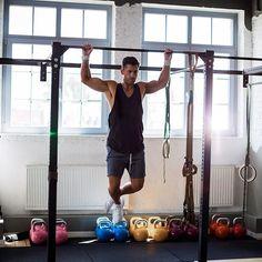 Sunday Morning Coffee, Gym Routine, Gym Gear, Gym Style, Gym Shorts, Modern Man, Gossip, Sport Outfits, Blog