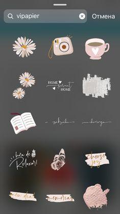 Instagram Blog, Instagram Emoji, Instagram Editing Apps, Iphone Instagram, Ideas For Instagram Photos, Creative Instagram Photo Ideas, Instagram Frame, Instagram And Snapchat, Instagram Story Ideas