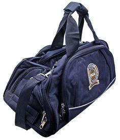 PGA Tour Deluxe Shoe Bag 2.50