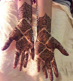 Top Simple Mehendi Designs for 2019 Brides - Tattoos - Henna Designs Hand Modern Henna Designs, Latest Bridal Mehndi Designs, Indian Mehndi Designs, Henna Art Designs, Mehndi Designs 2018, Mehndi Designs For Girls, Mehndi Design Pictures, Wedding Mehndi Designs, Mehndi Images