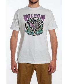 Camiseta Esp M C Pavones Masculina - 61.14.1318 - Hang Loose ... 85f413ee8e4