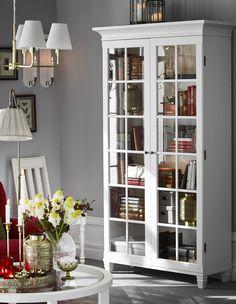 Furniture made in Sweden, Mio.se