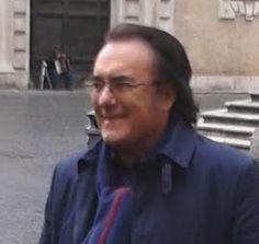 Al Bano e Romina da Sanremo a Verona: il tempo è galantuomo!