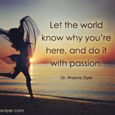 words of wisdom quotes #InspirationalQuotes #Quotes