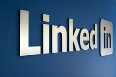 UNIVERSO NOKIA: Filtri video LinkedIn deludenti