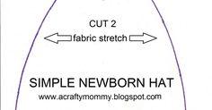 hat pattern.pdf