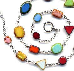 X-mas gift, under $40, necklace, jewelry.