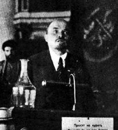 Tsar Nicolas Ii, Vladimir Lenin, The Bolsheviks, Russian Revolution, Communism, Soviet Union, Cringe, Photos, Pictures