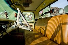 Vom 190er bis zum Golf II: Diese Autos halten ewig - Bilder - autobild.de Classic Cars, Golf, Fun, Autos, Pictures, Vintage Classic Cars, Classic Trucks, Turtleneck, Hilarious