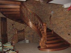 Чердачные лестницы воронеж.