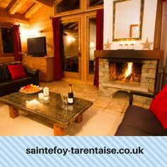 Sainte Foy, Explore Travel, All Inclusive, Ski And Snowboard, Holiday Travel, Skiing, This Is Us, Holidays, Book