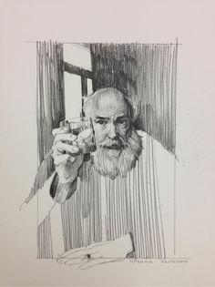 Andrei Riabovitchev