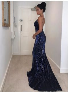 15e382fc683 13 Best Nude evening dresses images in 2019