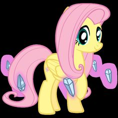 Fluttershy - Kindness by AtomicGreymon on DeviantArt