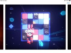 Grid Game, Game 2d, Game Ui Design, User Interface Design, Mobile Game, Unity, Design Trends, Puzzle, Cat