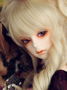 나인나인 Nine9 Style 구체관절 의상,球体関節人形,clothes for ball jointed doll,BJD