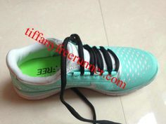 site full of tiffany blue nikes for 50% off,black lace