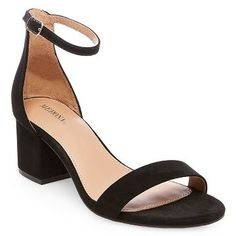 bced9278b72 Black   High Heels   Pumps   Target