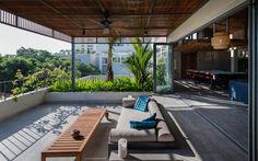Galería de Casa H / VACO Design - 28