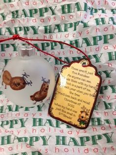 Buzzing About Second Grade: Christmas Wrap-Up