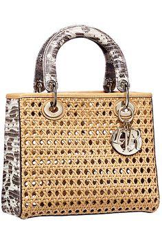 09aacf87d Bolsos Dior Dior | The House of Beccaria bolso Dior Bolsos Para Damas,  Bolsos De