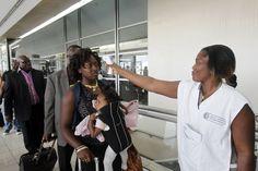 WHO: More work needed to eradicate tuberculosis