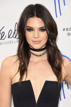 Browse 8238 high-quality photos of Kendall Jenner in this socially oriented mega-slideshow.  Updated: March 22, 2015.