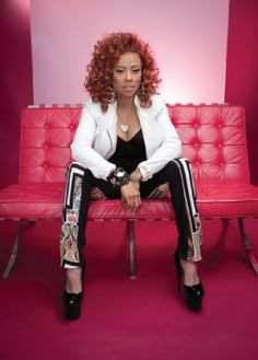 Things you may or may not know about singer Keyshia Cole! Black Celebrities, Celebs, Celebrities Fashion, Beautiful Celebrities, Shaved Head Designs, Soul Train Awards, Hip Hop, Lab, Malinda Williams
