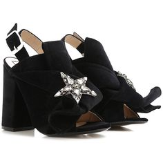 N°21 Shoes
