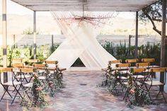 WEDWILLOW | Идеи для свадьбы ✓