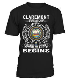 """# Claremont, New Hampshire .  Special Offer, not available anywhere else!      Available in a variety of styles and colors      Buy yours now before it is too late!      Secured payment via Visa / Mastercard / Amex / PayPal / iDeal      How to place an order            Choose the model from the drop-down menu      Click on """"Buy it now""""      Choose the size and the quantity      Add your delivery address and bank details      And that's it!"""
