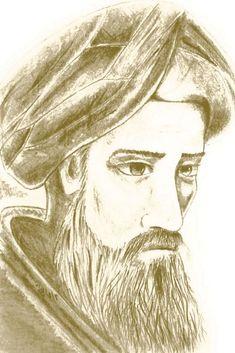 الخليل بن أحمد الفراهيدي: موجز العبقرية الزاهدة