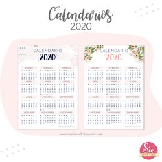 Calendarios Imprimibles Free Happiness, Blog, Arts And Crafts, Bullet Journal, Free, Abs, Valentines Day Weddings, Stationery Shop, World