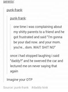 Funny love quotes for her hilarious girls ideas for 2019 Funny Shit, Funny Cute, The Funny, Funny Memes, Hilarious Stuff, Super Funny, Otp Prompts, Story Prompts, Funny Tumblr Posts