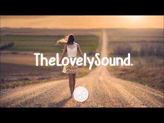 M83 - Oblivion (feat. Susanne Sundfør) - YouTube