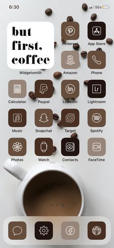 App Iphone, Iphone Wallpaper Ios, Iphone Icon, Apps For Iphone, Lockscreen Ios, Iphone Home Screen Layout, Iphone App Layout, Ios App Icon, Iphone Design