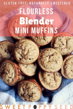My toddler and husbands favorite weekday treat! Made with healthy oats and bananas all in the blender! Low Sugar Recipes, No Sugar Foods, Real Food Recipes, Vegan Recipes, Delicious Recipes, Fall Recipes, Sweet Recipes, Good Food, Yummy Food