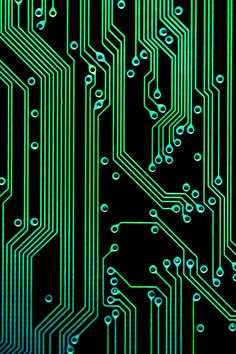 iphone circuit board - Google Search