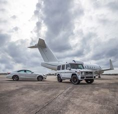 CLS63 AMG x G63 AMG G63 Amg, Mercedes G, Basset Hound, Amazing Cars, Super Cars, Bling, Club, Toys, Vehicles