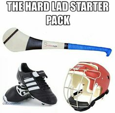 Man Humor, Funny Man, Husband, Sneakers, Sports, Ireland, Irish, Comedy, Tennis
