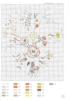 velvetstreak.gallery.ru watch?ph=bP8b-gx2PJ&subpanel=zoom&zoom=8