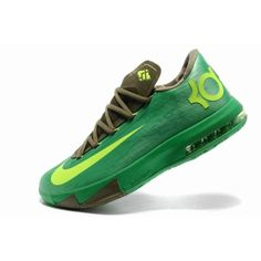 detailed look 250fc bdbae kd low top basketball shoes   Home Nike Zoom Kevin Durants KD VI Low  Basketball shoes