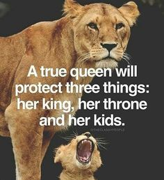 Super quotes queen and king words 37 Ideas Best Inspirational Quotes, Inspiring Quotes About Life, Motivational Quotes, Cersei Lannister, Wisdom Quotes, True Quotes, Qoutes, People Quotes, Quotations