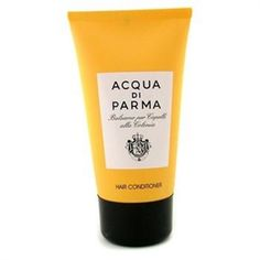 Acqua Di Parma Acqua di Parma Colonia Hair Conditioner 150ml/5oz Men's Fragrance