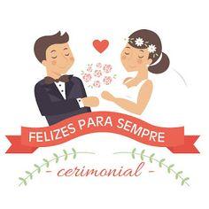 J&I Cerimonial e Eventos: 7 Dicas para organizar o seu Casamento.Organizar u...