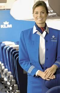 KLM F. H. K. Henrion - Google 搜尋