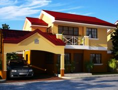 Eastland Estate,House and Lot for Sale in Liloan Cebu,Cebu House and Lot for sale in Liloan Cebu real estate,Eastland Estate House and Lot for Sale
