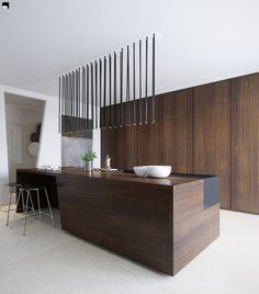 Living+Kitchen