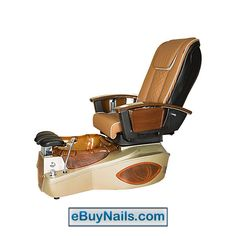 NS8 Pedicure Chair - $2300 ,  https://www.ebuynails.com/shop/ns8-pedicure-chair/ #pedicurespa#pedicurechair#pedispa#pedichair#spachair#ghespa#chairspa#spapedicurechair#chairpedicure#massagespa#massagepedicure#ghematxa#ghelamchan#bonlamchan#ghenail#nail#manicure#pedicure#spasalon#nailsalon#spanail#nailspa