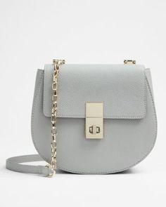 turnlock cross body bag Crossbody Shoulder Bag, Crossbody Bag, Backpack  Purse, Shoulder Bags 050cb5a4703